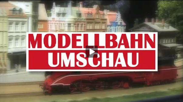 MU-Vorschaubild