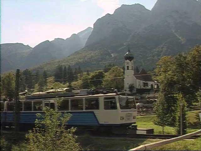 BW055_Zugspitzbahn2