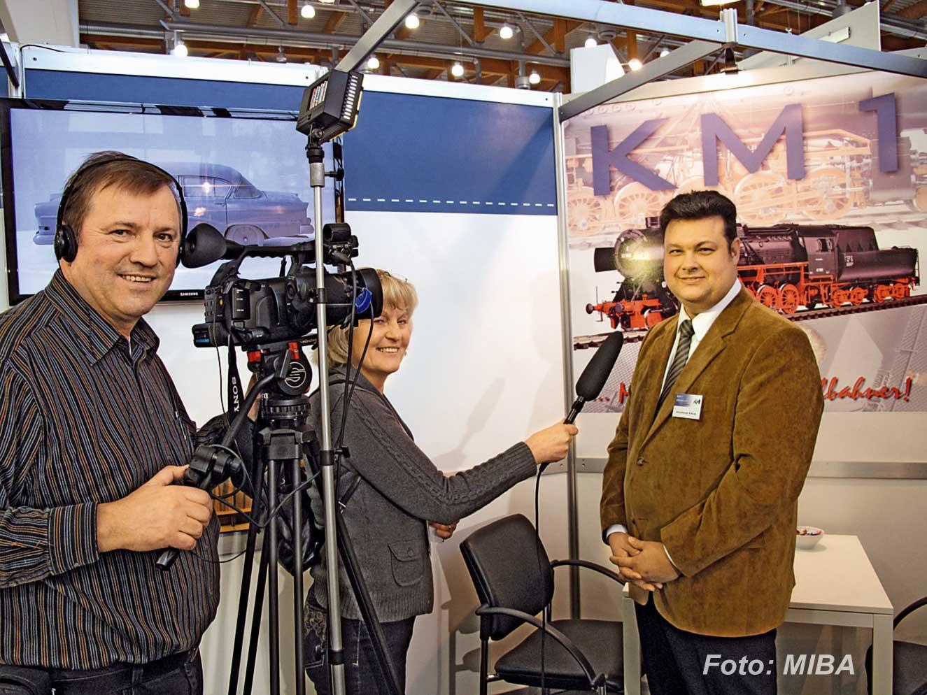 KM1-Spielwarenmesse13