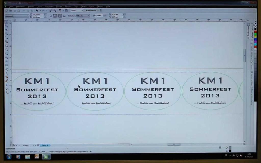 KM1-Lasercut4
