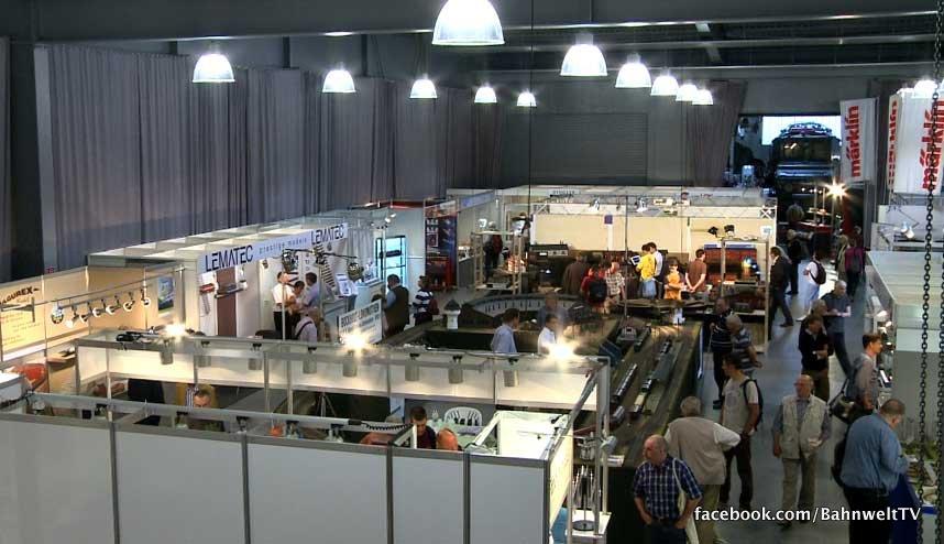 Sinsheim-Hersteller-Halle_3