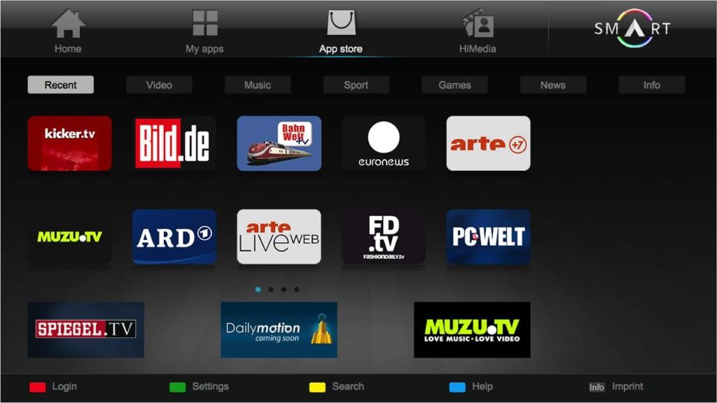 BahnweltTV_Medion_Portal_131021