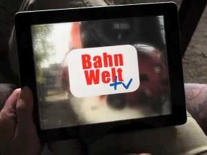 BwTV_auf_iPad