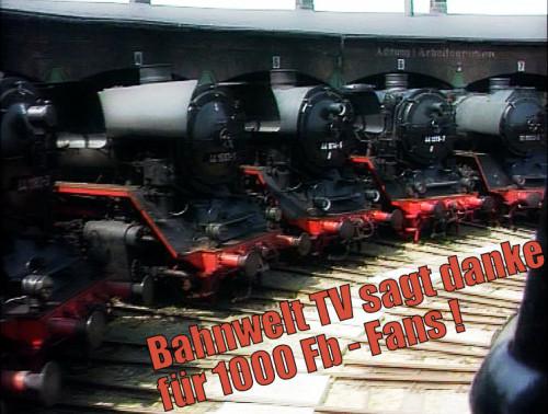 1000_Fb-Fans