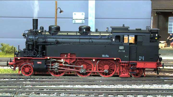 KM1-BR75