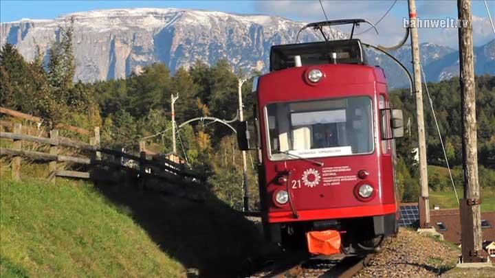 Preview_Neue_Rittnerbahn