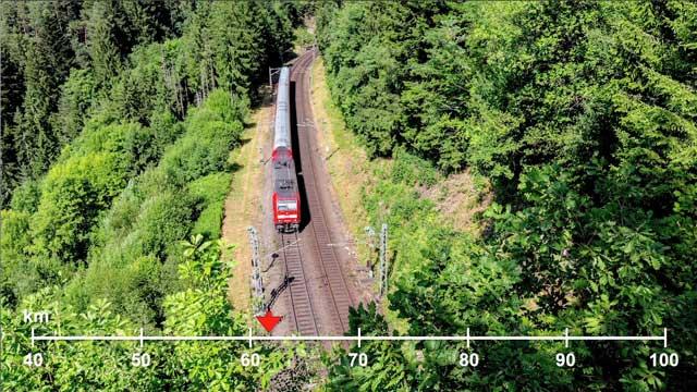 Preview_Schwarzwaldbahn