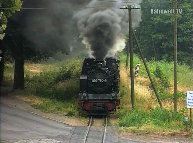 Ruegen_KLeinbahn