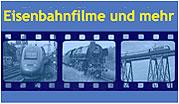 https://blog.bahnwelt-tv.de/wp-content/uploads/2020/01/Eisenbahnfilme-Blog2.jpg