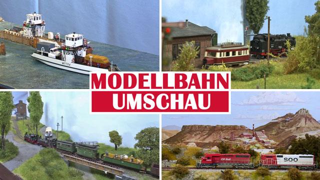 https://blog.bahnwelt-tv.de/wp-content/uploads/2021/06/Preview_MU51.jpg